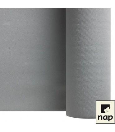 Nappe non tissé grise10m