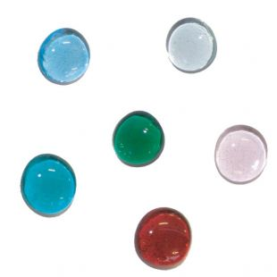Galets cristal