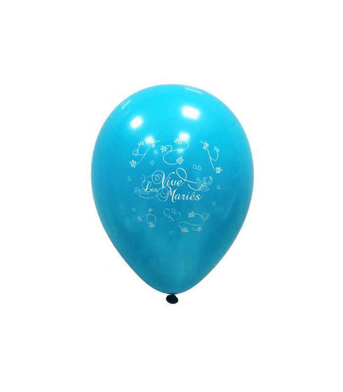 Ballon de Décoration pour Mariage