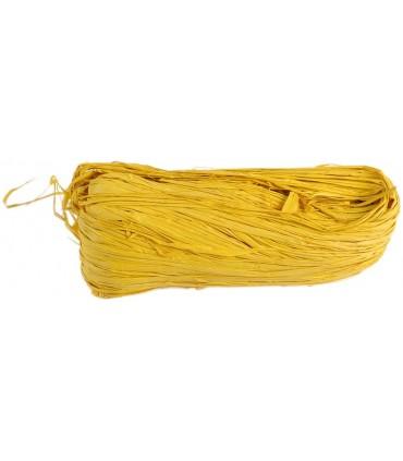 Raphia citron