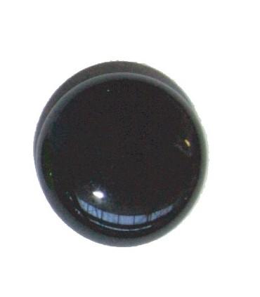 Galets opale noire