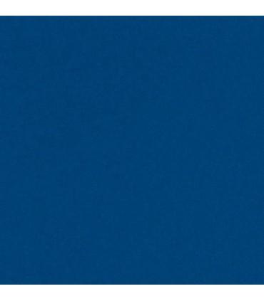 Serviette non tissée bleu