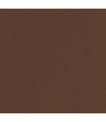 Serviette non tissée chocolat