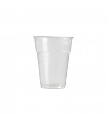 Gobelet cristal 5cl