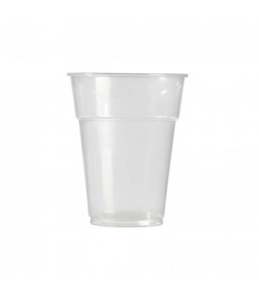 Gobelet cristal 10cl