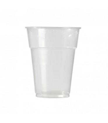 Gobelet cristal 16cl
