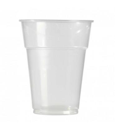 Gobelet cristal 25 cl