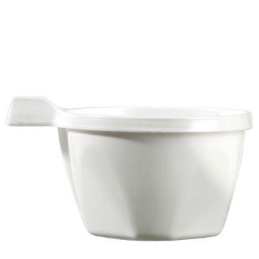 Tasse 20 cl blanche
