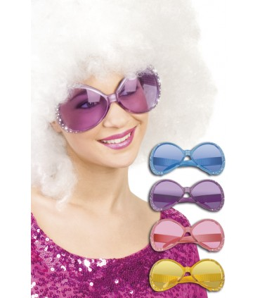 Lunette Chill Diamond