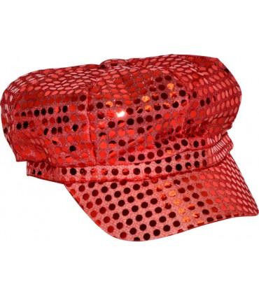 Chapeau feutre melon