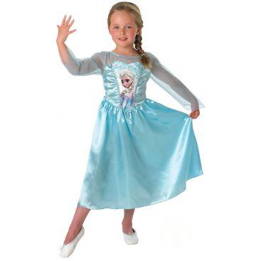 Elsa frozen reine des neiges