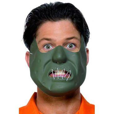 Masque hannibal