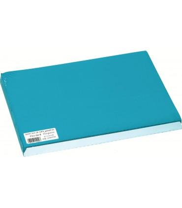 Set papier uni