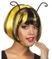 Perruque abeille