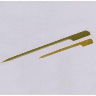 Spatule japonaise 9 cm x 200